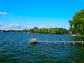 Pier in Lake Mendota - panoramio.jpg