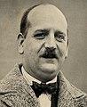 Pierre-Étienne Flandin 1935.jpg