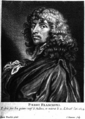 Pierre Franchoys - gulden cabinet.png