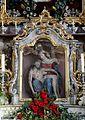 Pieta Sankt Martin Flintsbach-1.jpg