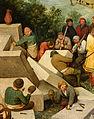Pieter Bruegel d. Ä. 110.jpg