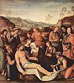 Pietro Perugino 011.jpg