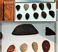 Piezas Arqueologicas.JPG