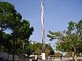 PikiWiki Israel 10600 the technion obelisk haifa.jpg
