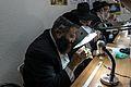 PikiWiki Israel 33114 Religion in Israel.jpg