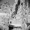 PikiWiki Israel 51142 the western wall.jpg