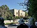PikiWiki Israel 65873 jerusalem german colony.jpg