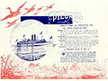 Pilgrim (steamship) 02.jpg