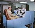Pilot Fitz Fulton in CID Simulator.jpg