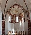 Pilsum church choir paintings.jpg