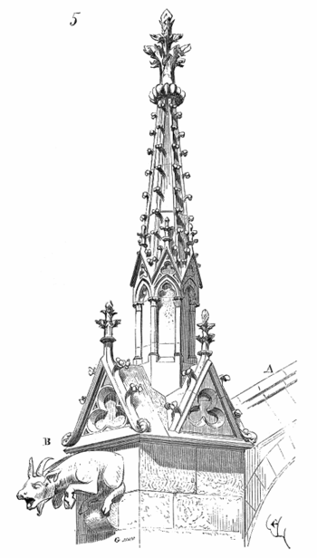 Pinacle.cathedrale.Chalons.sur.Marne.png