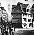 Pincerno - Hamburger Neustadt 7 - 1890.jpg