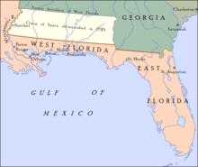 Pinckney's Treaty line 1795.png