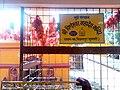 Pindeshwor Temple-Dharan 19.jpg