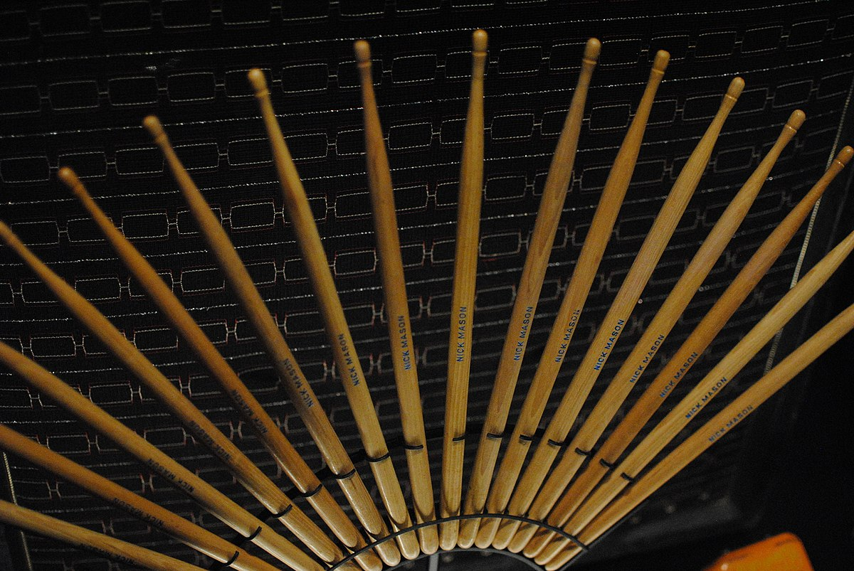 Learn how to play gayageum byeongchang