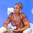 Pinky Kekana - Promoting ICT opportunities for women empowerment (cropped).jpg