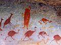 Pinturas rupestres (3981941089).jpg