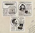 Pioneers of Travel adverts Wellcome L0038527.jpg