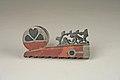 Pipe Bowl MET TR.165.78.2011 a.jpeg