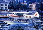 Piper PA-18 I-OLMO Como 31.07.65 edited-3.jpg