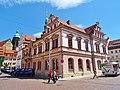 Pirna, Germany - panoramio (115).jpg