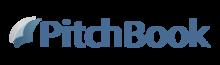 PitchBook Data Logo.png