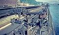 Pittsburgh Station Square area from Smithfield Bridge 1951.jpg