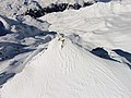 Piz Campagnung, aerial photography from west.jpg