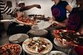 PizzaExpress Pizza.png