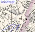 Place de l'Etoile en 1846.png