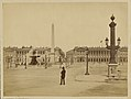Place de la Concorde, Paris, about 1870–1880.jpg