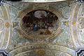 Plafond 08127.JPG