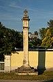 Plague column, Ebreichsdorf.jpg