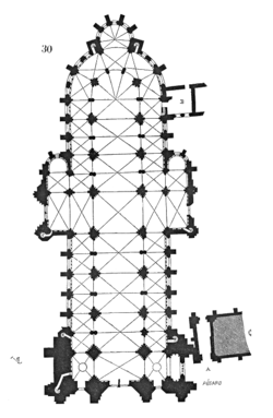 http://upload.wikimedia.org/wikipedia/commons/thumb/1/18/Plan.cathedrale.Sens.png/250px-Plan.cathedrale.Sens.png