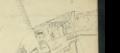 Plan 1859.png