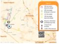 Plan randonnées Guiquelleau.png