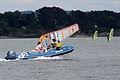 Planche Mondiaux Brest 2014 105.JPG