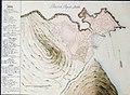 Plano de la Plaza de Melilla Material cartográfico 1.jpg