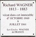 Plaque Wagner.jpg
