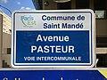 Plaque avenue Pasteur St Mandé 2.jpg