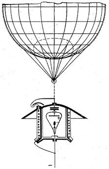 Hermann Plauson - Wikipedia, the free encyclopedia