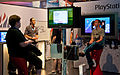 PlayStation 3 at GamesCom - Flickr - Sergey Galyonkin.jpg