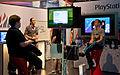 PlayStation 3 at GamesCom - Flickr - Sergey Galyonkin.jpg