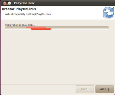 Playonlinux2.png