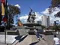 Plaza Girardot Maracay - panoramio.jpg