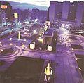 Plaza Houssay (1980).jpg