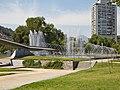 Plaza a la Aviación-CTJ-IMG 5297.jpg