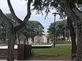 Plaza de los fundadores.JPG