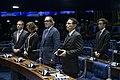 Plenário do Senado Federal - sessão especial em homenagem a Fabrizio Fasano.jpg