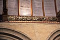 Pleyben esglesia 6718 resize.jpg